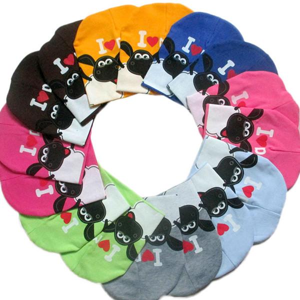 New Fashion Baby Hats winter Baby cartoon hats Beanie Photography Props Fish Kids Hats free shipping B0875