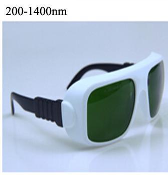 200-1400 نانومتر (IPL)