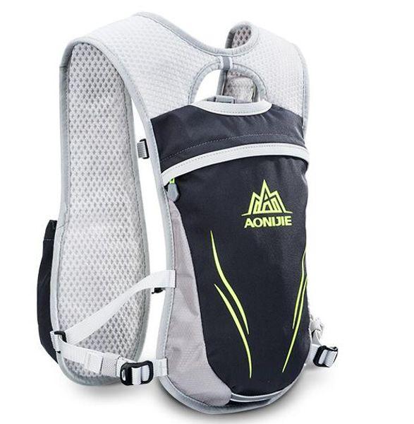 Canada External Frame Hiking Backpacks Supply, External Frame ...