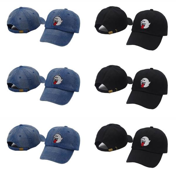 Compre Bryson Tiller Hat Sombrero Apenado Del Papá De Hip Hop Del ...