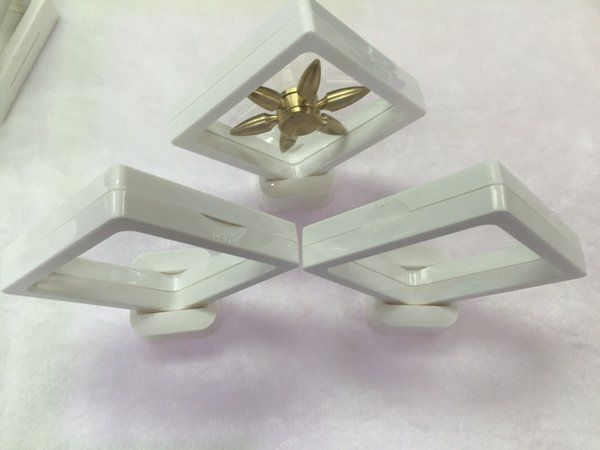 New Fid Spinner Display Box Hand Spinner Display stand For Fid