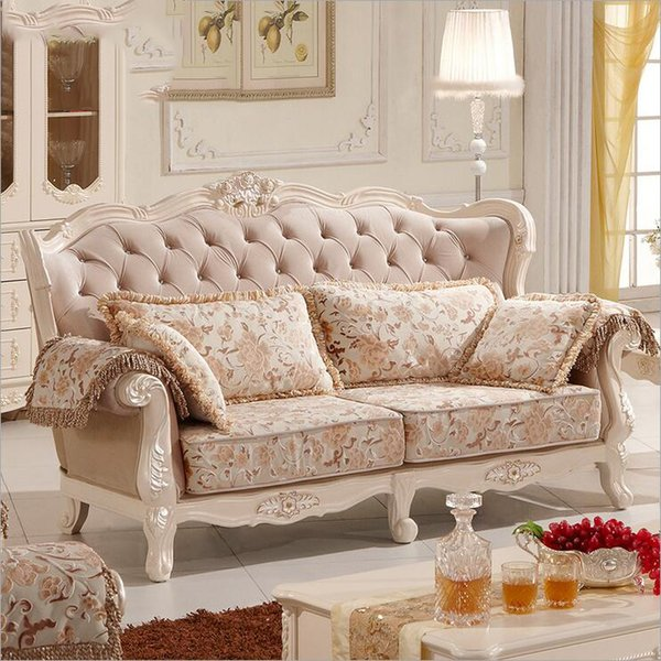 Astounding 2019 Fashion Modern Hot Sale New Arrival Sofa French Design Fabric Living Room Furniture Sofa 1 2 3 10193 From Tengtank 2592 97 Dhgate Com Caraccident5 Cool Chair Designs And Ideas Caraccident5Info