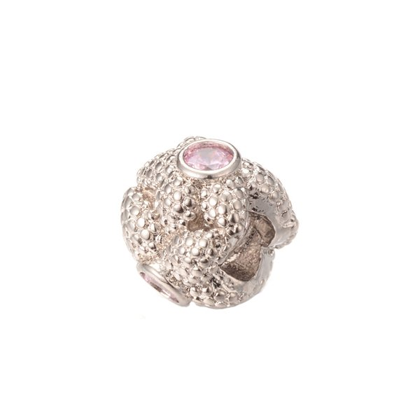 ICPD055-Pink