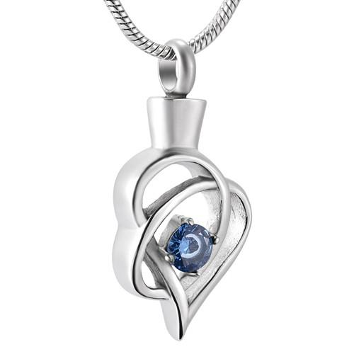 i pendant only