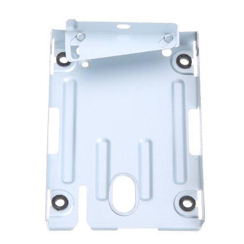 Toptan Satış - YOC-Silver Sabit Disk Süper İnce PS3 sistemi ECH - 400X 2.5