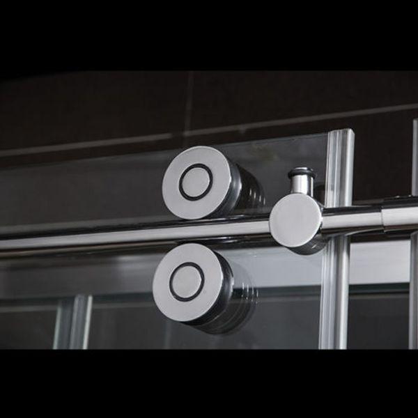 6.6FT - комплект для одной двери