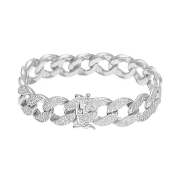 NBT5100126-Silver