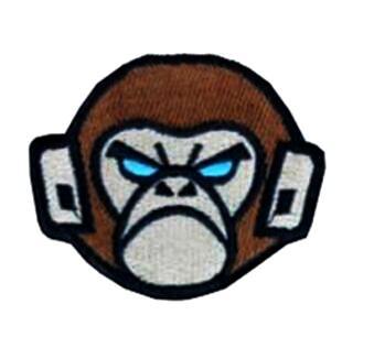 Barro de mono
