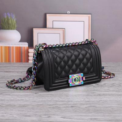 Shoulder Bag Woman Brand designer lady handbag luxury genuine leather top quality 2017 new fashion promotion sale discount