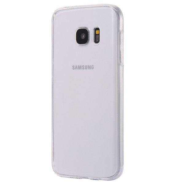 3 Samsung S6의 경우