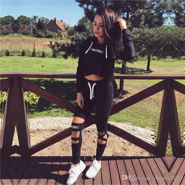 Quick Dry Elastic Yoga Pants Brand Yoga Leggings Women Sweatpants Fitness Tights Running Sports Pants Joggers Trousers HGE