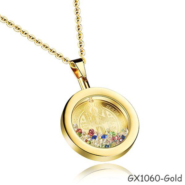 GX1060-Gold