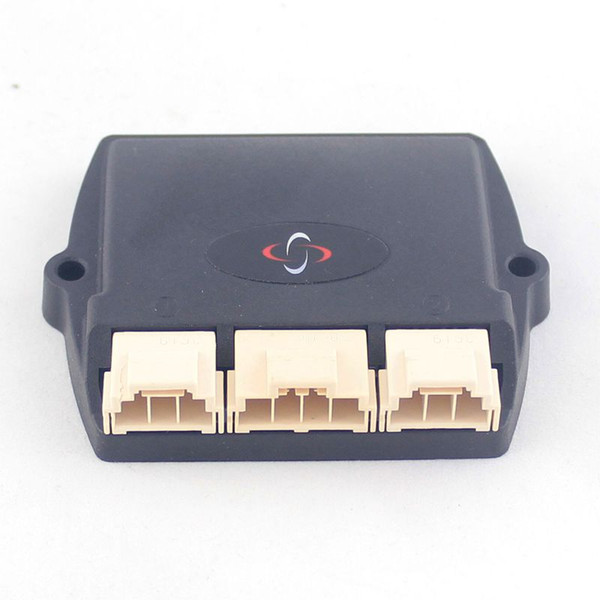 best selling PG VR2 light controller lamp Controller unit New PG VR2 lighting control system unit PG VR2 D50242..