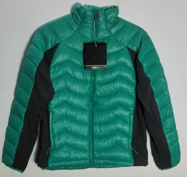 Jacket Winter Duck Warm Hombre Down Hiver 2019 Outwear Homme Herren Manteau Invierno Lightweight From Daunenjacke Men Plumas Chaqueta Mammoth Brand lOkTPuwXZi