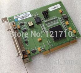 best selling Industrial equipments board GE BARCO PCX-3004-01 21-100-2 85224036 85224036-R001 with PCI interface