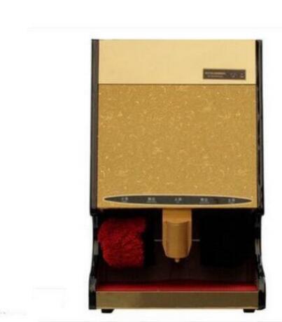 Zapato, máquina de pulir, consumidor, electrónica, artilugio, guardarropa, calzado, estilo, brillo