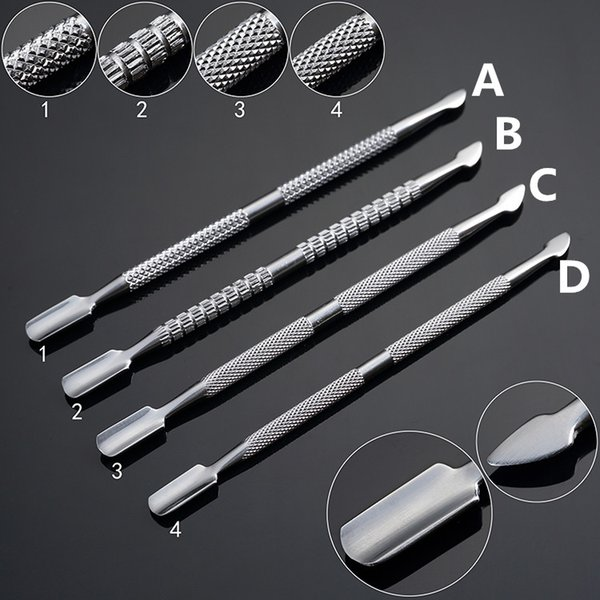 Wax dabber tool Wax tools for Wax atomizer snoop kit ago g5 stainless steel dab titanium nail clean tool dry herb vaporizer pen