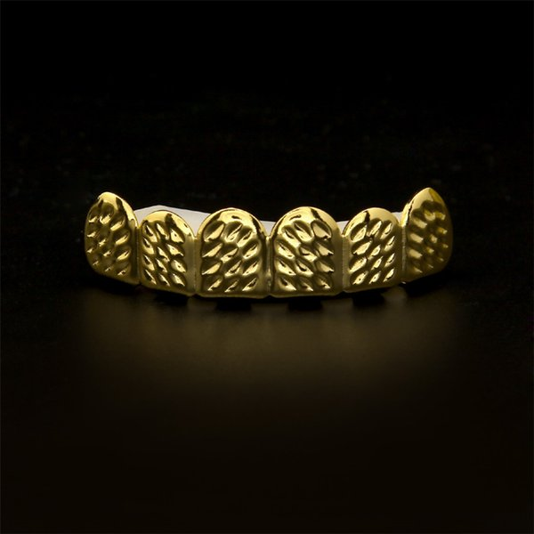 الذهب الأعلى جريلز