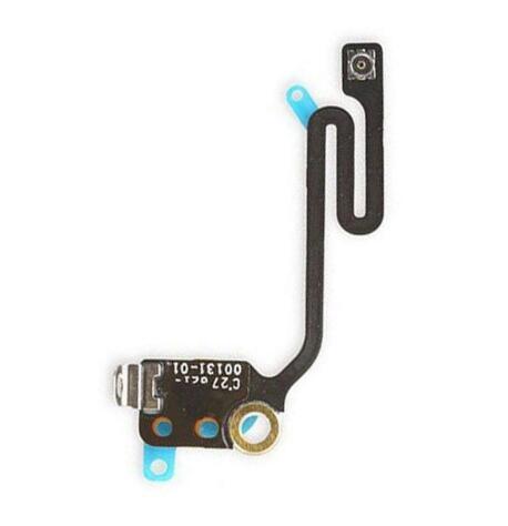 Сеть wifi сигнала антенны ленты Flex кабель для iPhone 6 плюс 5,5