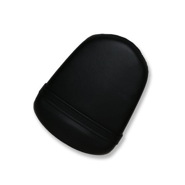 best selling Rear Passenger Seat Cushion Pillion For Suzuki GSXR 600 750 K6 2006-07