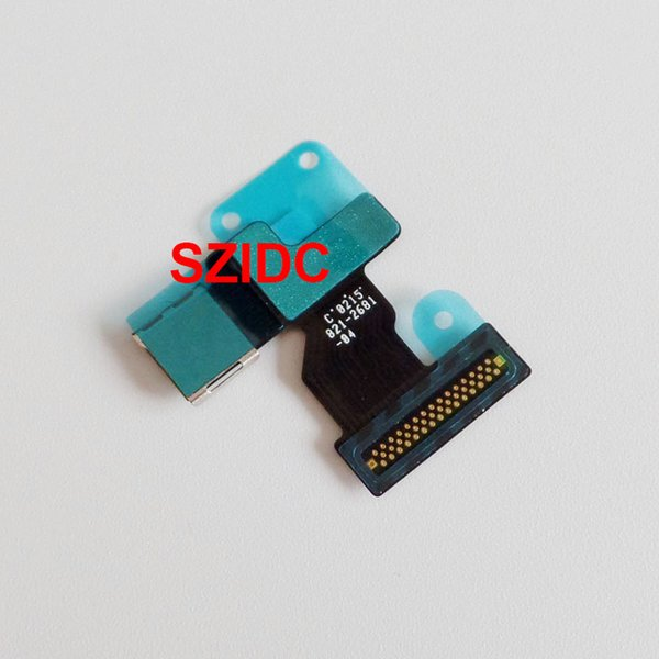 Original New LCD Touch Screen Flex Ribbon Cable For Apple Watch 38mm Wholesale