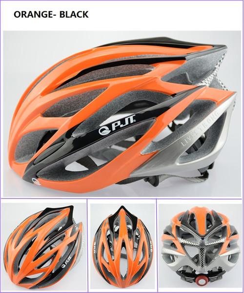 Hohe Qualität Unicase Fahrrad PVC Helm Sicherheit Fahrradhelm Fahrrad Kopf Schützen Benutzerdefinierte Fahrradhelme MTB Offroad