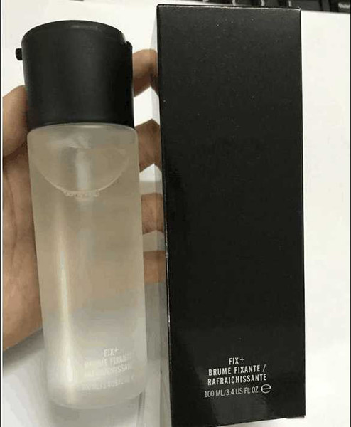 Free Shipping New Makeup Face PREP + PRIME Moisture Infusion Serum Hydratant Primer 50ml
