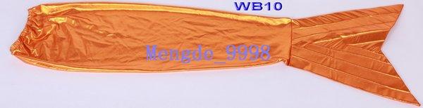WB10-Bronze