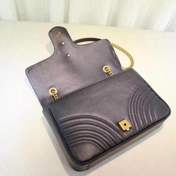 top popular Genuine Leather Cowhide Large Brand Handbag Womens Big Shopping Bag Tote Shoulder Purse Suitcase Bolsa Crossbody Travel Bag 2019