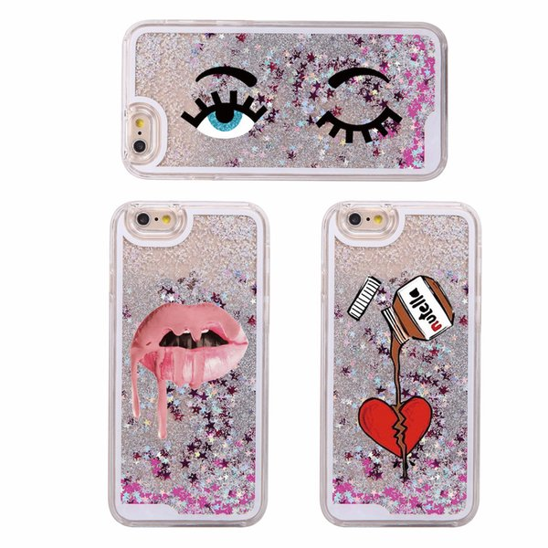 coque kylie jenner iphone xr