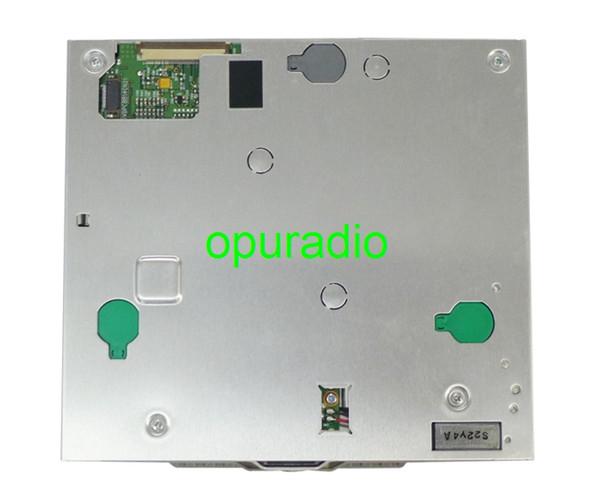 100%New Desai Xiwei car DVD mechanism HD89CH SF-HD89 HD89 optical pick up for Nissan Toyota VW navigation GPS audio systems radio