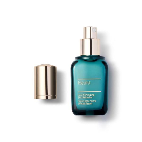 top popular Famous Brand Idealist Pore Minimizing Skin Refinisher 50ml 1.7oz Skincare Face Cream Best selling 2021