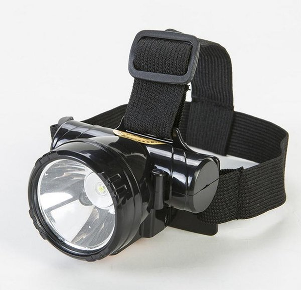 Factory directly sale charging headlamp high quality Extra bright outdoor emergency light wholesale Head torch free shipping