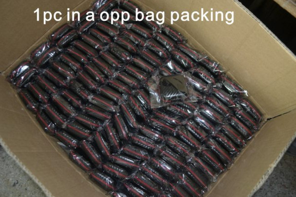 embalagem saco de opp