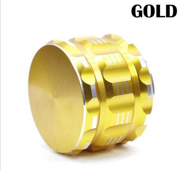 B-GOLD