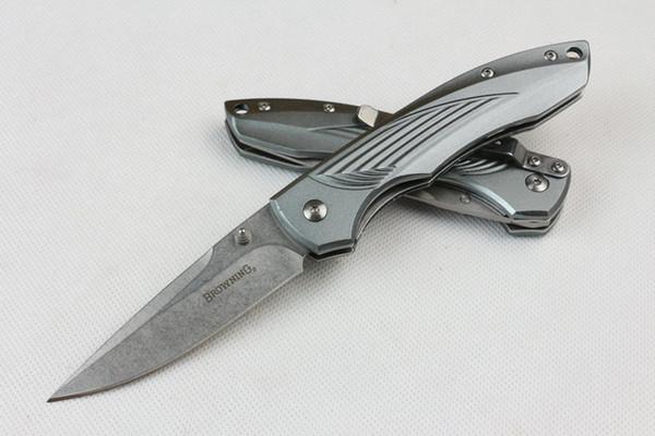 a1274 blue handle