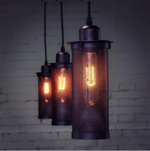 Wholesale Fluorescent Fixtures Coupons, Promo Codes & Deals 2018 ...