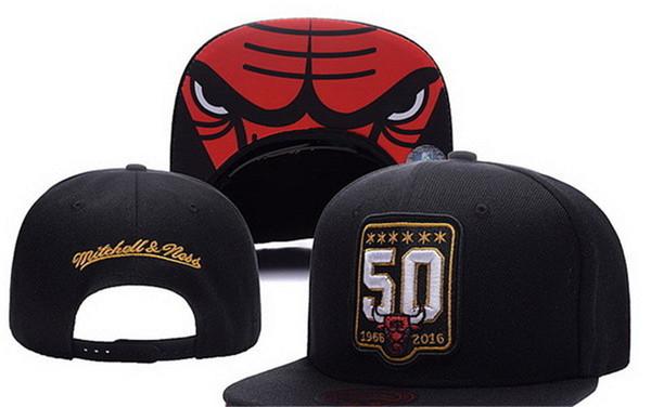 Snapbacks basketbol Şapka Moda hareketi Sokak Hip hop Cayler Sons futbol beyzbol kapaklar bırak ücretsiz kargo en kaliteli