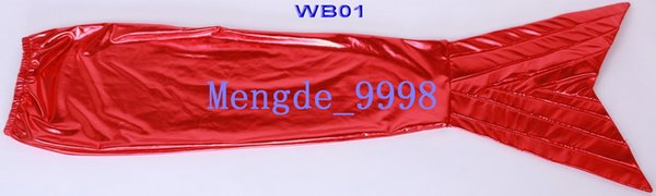 WB01-Red
