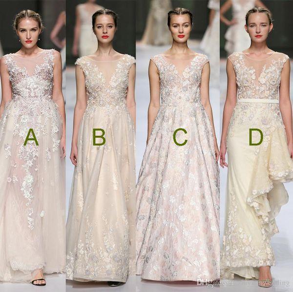 where do u get wedding gowns in saudi arabia
