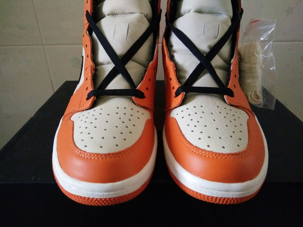 basketball shoes Men's shoes 555088-113 athletic shoes basketball shoes Men's shoes 555088-113 athletic shoes