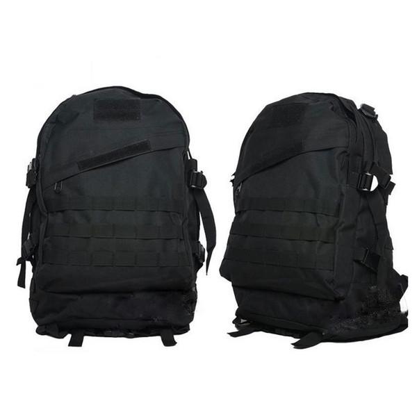 Купить рюкзак молли 2 эргорюкзак купить в караганде