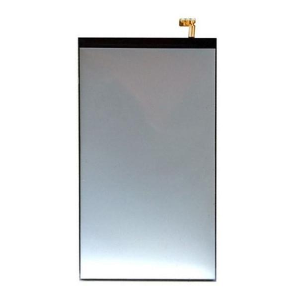 Soem-LCD-Anzeigen-Hintergrundbeleuchtung-Ersatz für Sony Z1 Z2 Z3 Fahrwerk G2 G3 LCD-Hintergrundbeleuchtung geben Verschiffen frei