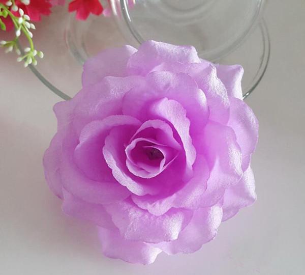 11# light purple