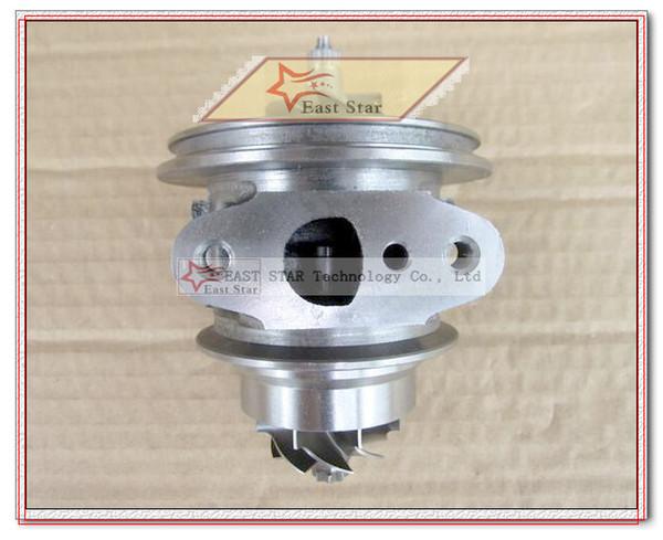 Turbo Cartridge CHRA Core CT9 17201-64070 1720164070 17201 64070 For TOYOTA Camry Estima Lite TownAce Vista 3CT 3C-T 2.2L 90HP