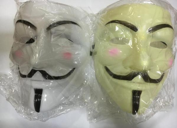 Vendetta Mask V Masks Fawkes V Vendetta Team Pink Blood Scar