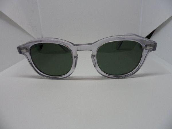 transparent-green
