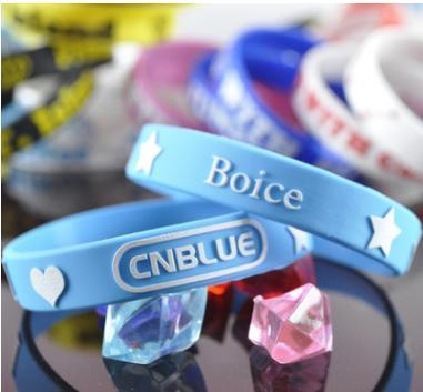 16parisMonsta X/Bts/Got7/Winner/Ikon/Bf/Block B/ Cnblue Silicone Bracelet  Childrens Rings Kids Earrings Gold From Kpop, $14 22| DHgate Com