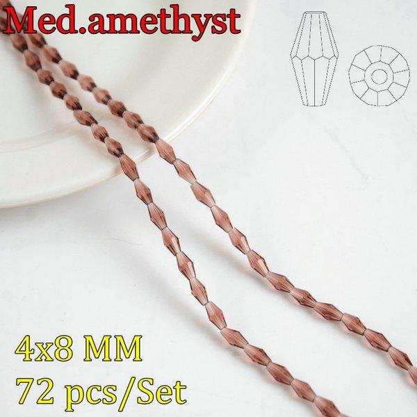 Med.amethyst