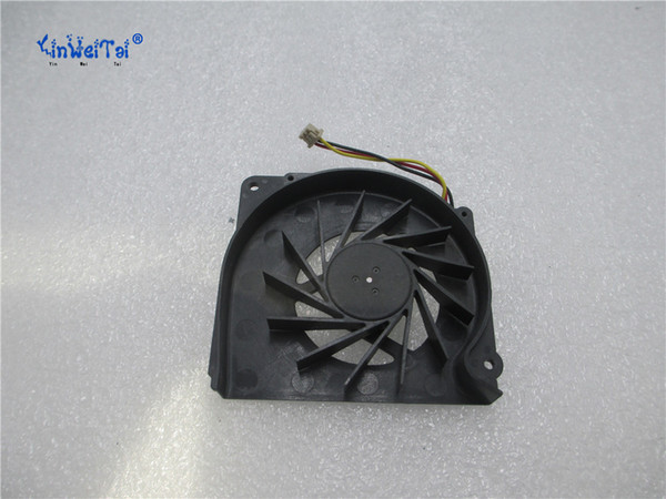 Brand New Cpu Fan For FUJITSU LifeBook T1010 N6470 N6460 N6420 S7110 E8110 C1410 E8210 T4220 T4210 Series SEPA HY60H-05AB